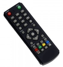 control-remoto-showbox-satellite-hd-cover-c