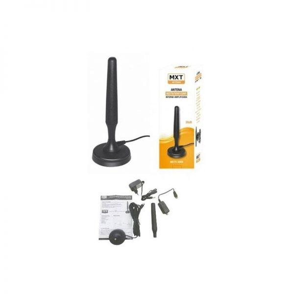 antena-amplificada-hdtv-vhf-uhf-mxt-mdtv400b