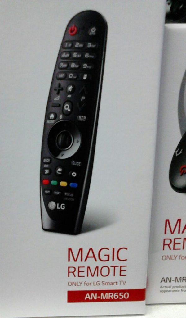 magic-remote-lg-an-mr650l