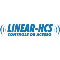 Linear HCS