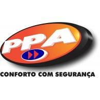 PPA tx