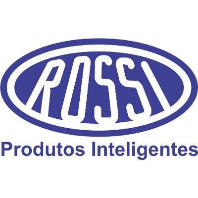 Rossi HCS